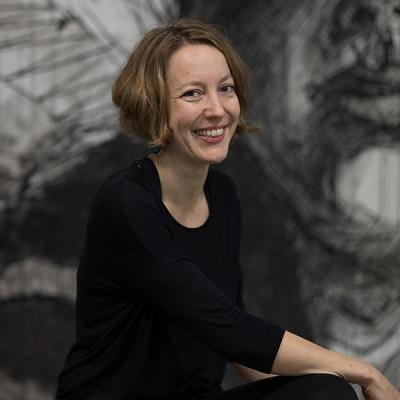 Eva Hevicke